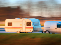 Carasel Towbars Top 5 NSW Destinations for a Caravan Adventure