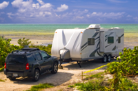 From Sydney to the Great Outdoors: How to Choose a Camping Trailer