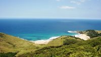 Escape Sydney for the Weekend: Carasel Towbar Top 4 Hidden Camping Gems